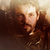 Rachel ; Renly Baratheon
