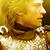 Celine ; Jaime Lannister