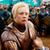 Celine ; Brienne of Tarth