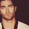 →  actor; tyler hoechlin.
