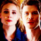 Cami & Klaus {Originals}