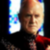 King George/Albert Spencer (OUaT)