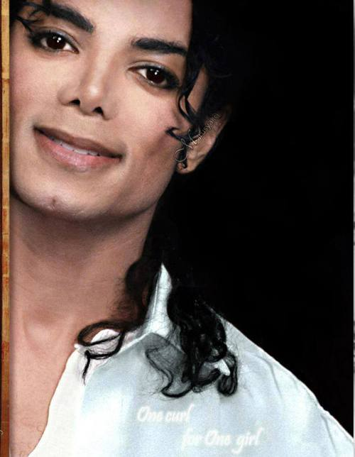Photo Contest!!! Best photo of MJ's sexy eyes?? Poll ...