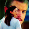 grey's anatomy ➧ mark & lexie