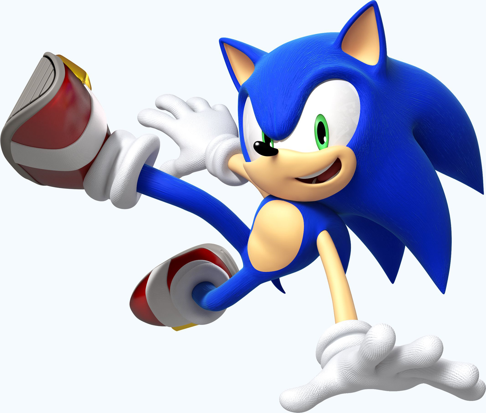 Sonic X Funniest moments