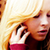 ⇨Caroline Forbes [the vampire diaries]