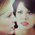 Callie & Arizona