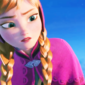 Tangled Vs Frozen Which Peculiar Hair Stripe Do You Like