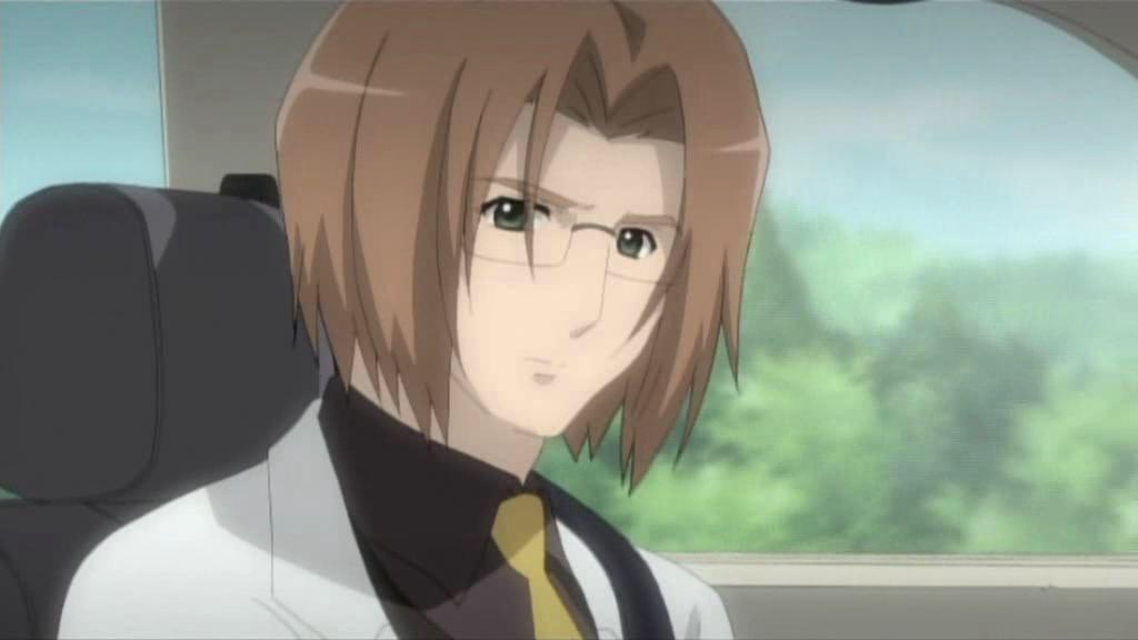 [Anime do Mês] - Higurashi No Naku Koro Ni [18+] 1319274_1387668322079_full