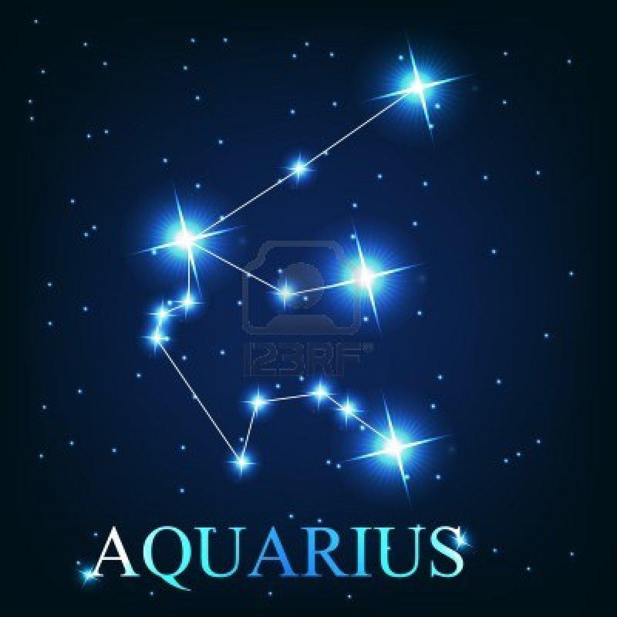 aquarius_aquarius (january      february 18)