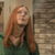 Donna (that '70s show)
