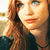3. Lydia