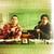 Friendship: Scott & Stiles