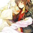 Mekaku city actors who is your favorite ship/couple?