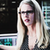 blonde • felicity smoak [arrow]