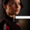 katniss braid from training