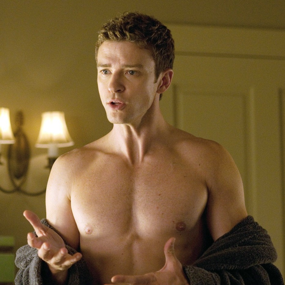 Justin timberlake leaked nudes (29 pictures)