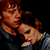 I detested Romione myself so hurray