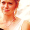 Laura - Haley James Scott [OTH]