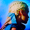 Laura - Daenerys Targaryen [GoT]
