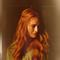 Maria - Cersei Lannister [GoT]