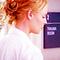 Laura - Izzie Stevens [Grey's Anatomy]