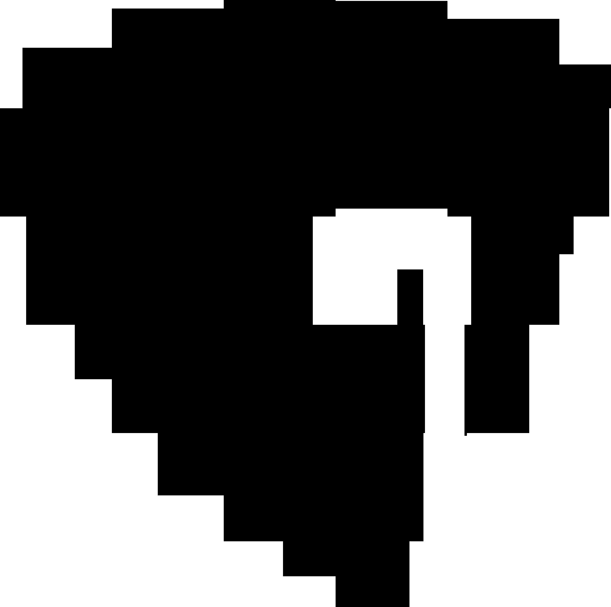 Fairy Tail Logo - Blue - Fairy Tail - Hoodie   TeePublic  Fairy Tail Guild Logo Blue