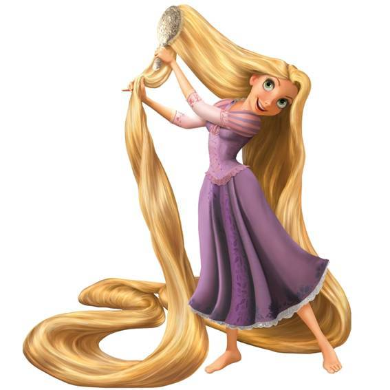 Why do you hate Rapunzel? Poll Results - Disney Princess