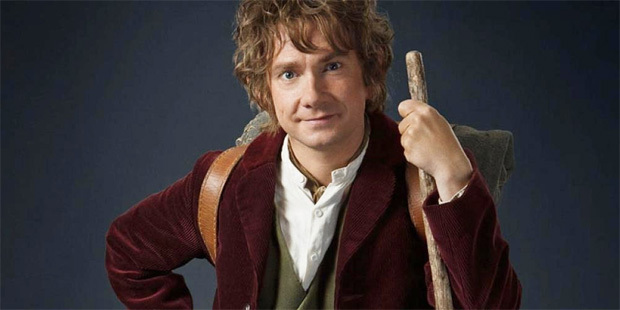 Which Of Bilbos Outfits Do You Like Best Bilbo Baggins The