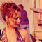 #04 Haley James