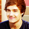 Liam- One Thing era fluff