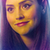 66 ⇨ clara oswald {doctor who}