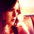 Katherine was the best. I'm thinking not to watch again TVD.