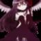Demon Homura