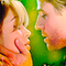 89 ▷ ryan & taylor {the oc}