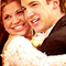 75 ▷ cory & topanga {boy meets world}