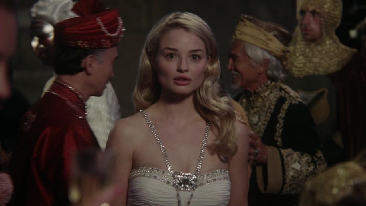 Once Upon a Time Wonderland Anastasia Once Upon a Time Anastasia