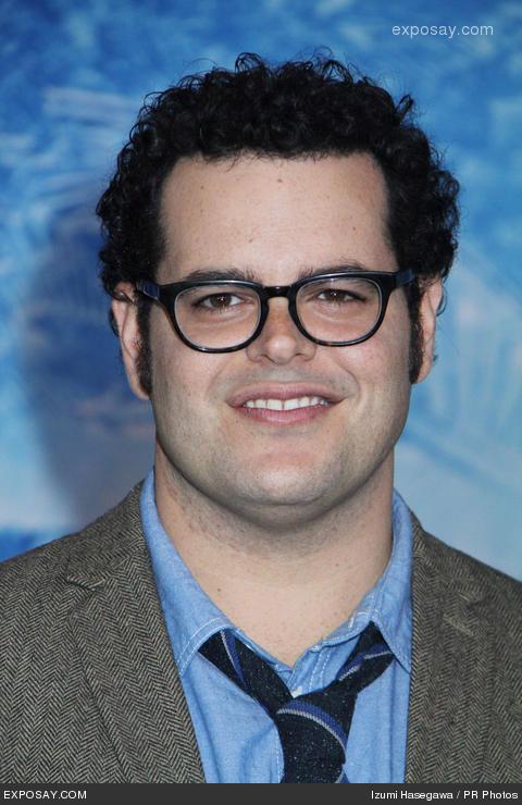 Olaf Voice Actor