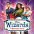 2. Wizards of Waverly Place