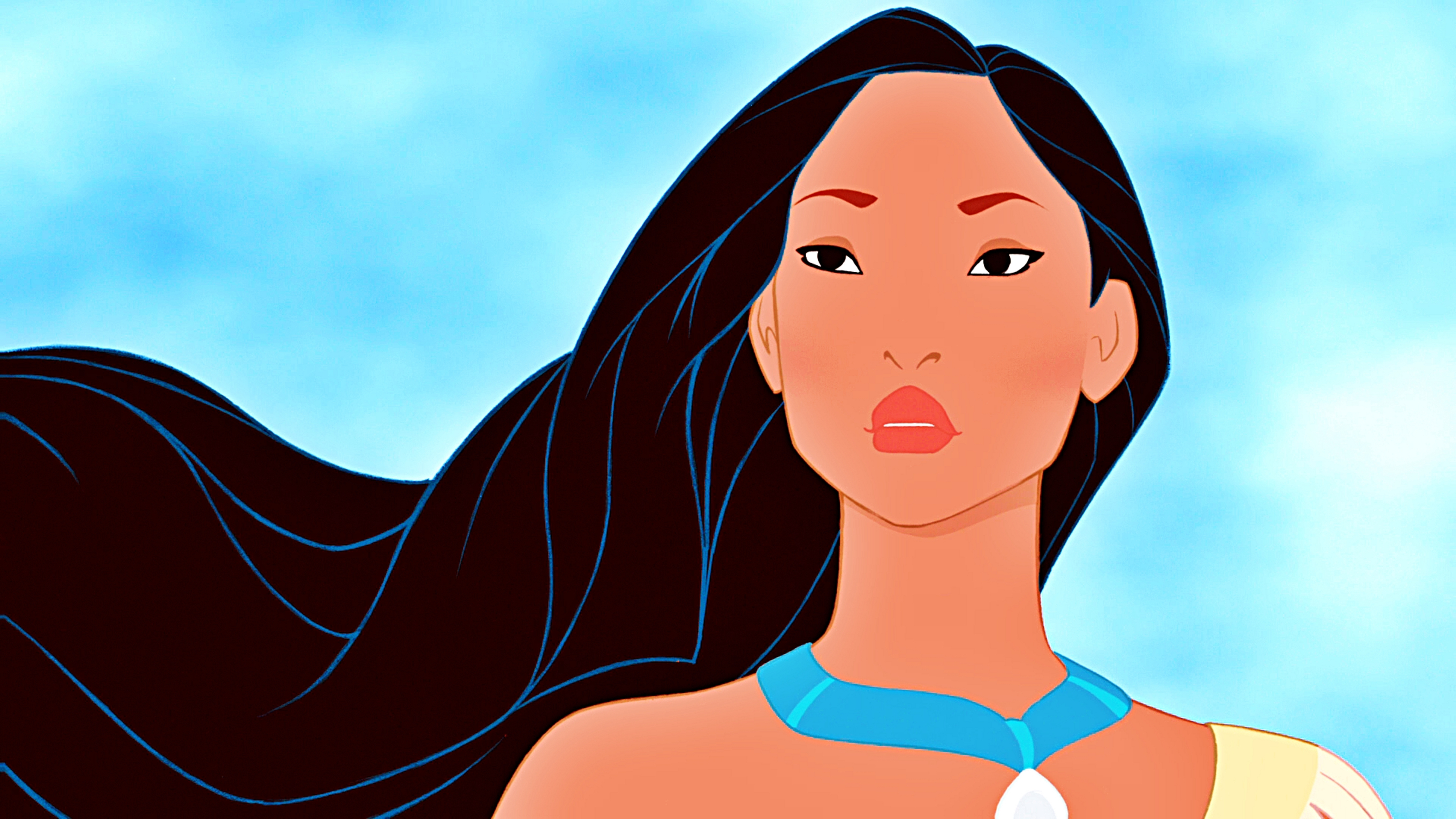 Hair color not hair style poll results disney princess fanpop - Hair Color Not Hair Style Poll Results Disney Princess Fanpop 22