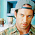 51 ▷ luke danes {the gilmore girls}