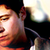 10 ▷ ryan atwood {the oc}