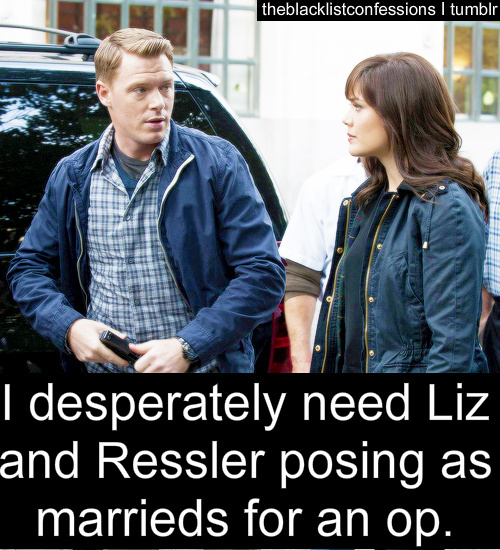 the blacklist red and liz relationship quizzes