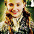 sansa stark {game of thrones} » (rachel - arya stark)