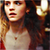 hermione granger {harry potter} » (nic - harry potter)