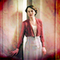 #1 - mary crawley