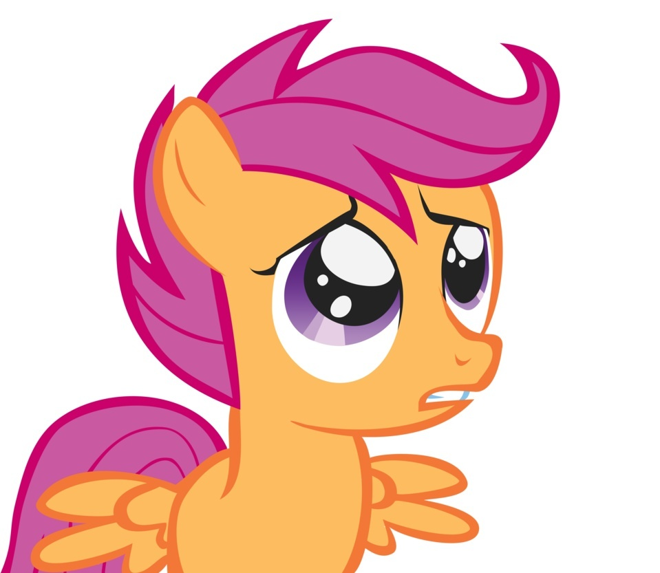 Scootaloo S Parents My Little Pony Friendship Is Magic Fanpop She was in core 7 and the other generations. scootaloo s parents my little pony friendship is magic fanpop