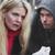 Emma and Neal meet again Season 2 Episode 14 Manhattan