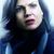 2 ▷ Regina