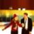 ♠ Booth/Brennan